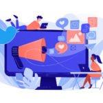 Top Ten Tips for Using Twitter - Part 1