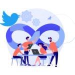 Top Ten Tips for Using Twitter - Part 2