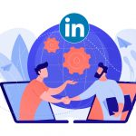 Unbox the Benefits of LinkedIn