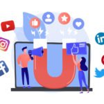 The Importance of Social Sharing