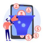 Harnessing the Power of Mobile Web Traffic