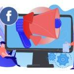 Facebook EdgeRank Explained