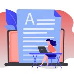 The Importance of Hiring a Writer