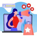 The Important Role of a Brand Ambassador