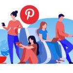 Pinterest : The Definitive Guide - Part 1
