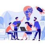 Transform Your Team Into Passionate Brand Ambassadors