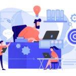 Choosing the Right Digital Advertising Agency
