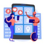 The Marketing Secret to Social Media