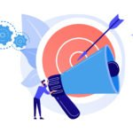 Tailoring Your Message to Your Audience