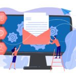 How To Engage Donors and Partners Through Email Marketing