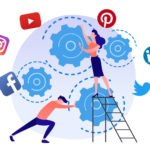 Keeping Up with Social Media Updates