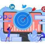 Importance of Finding Your Target Audience - Deciding What Social Media To Use