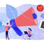 Ways to Expand Brand Ambassador Awareness