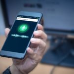 How to Optimize Your Content for Voice Search Ability