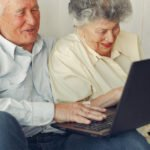 Why Your Grandparents Shouldn't Hate Social Media
