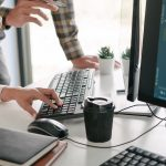 Web Development - You Get What You Pay For - Hire A Web Developer For Your Project
