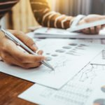 Accurately Calculating Your Marketing ROI