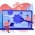 Minimize Clicks to Maximize Profits - Website Optimization