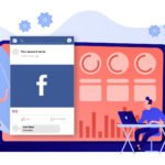 An Informative Guide to Facebook Insights