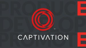 Captivation Media Group is Now Captivation Agency