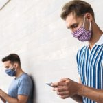 7 Ways to Use Video to Boost Business in a Pandemic