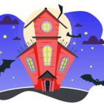 5 Tips for Marketing Your Haunted House Attraction this Year