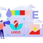 Experience Design: How Colors, Shapes, and Fonts Impact and Affect Your Branding